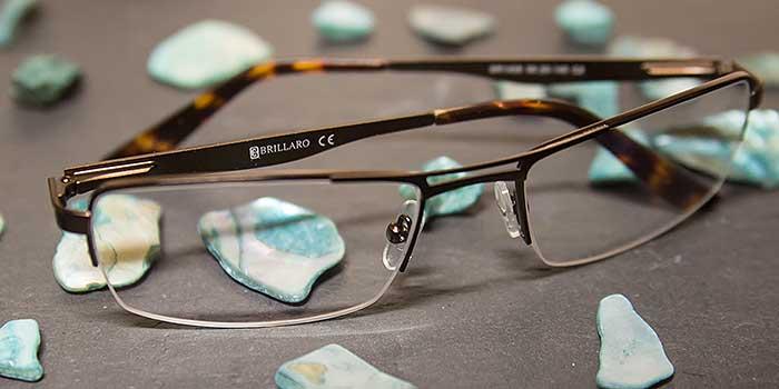 neue Kollektion Ruf zuerst Factory Outlets Günstige Brille Online Kaufen | La Confédération Nationale ...